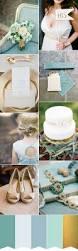 Elegant Colors 160 Best Wedding Color Schemes Images On Pinterest Wedding Color