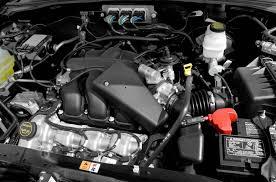 Ford Escape Engine - 2010 ford escape price photos reviews u0026 features
