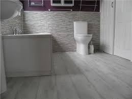 White Bathroom Laminate Flooring - delightful quickstep bathroom laminate flooring part 13 after