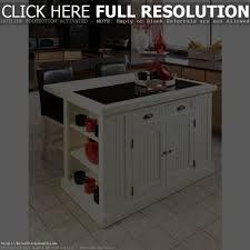 belmont white kitchen island kitchen furniture kitchen island luxury white design with cool