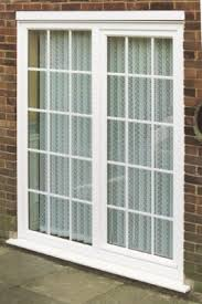 French Door Security Bar - replacement doors kitchen doors upvc products and home