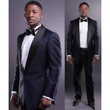 groomsmen attire for wedding newest mens suit wedding groomsmen tuxedos evening party formal