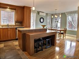 la cuisine de comptoir poitiers la cuisine de collection et cuisine de comptoir poitiers des
