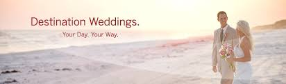 destination wedding planner aaa destination weddings aaa destination wedding specialists