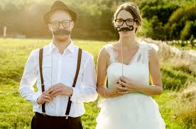cheap wedding want to be happy for the rest of your a big cheap wedding