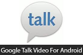 chat for android talk with chat for android mobiles tablets