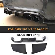 nissan altima coupe muffler compare prices on coupe plate online shopping buy low price coupe