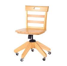 Amazon Ergonomic Office Chair Desk Chairs Ergonomic Desk Chairs Amazon Office Chair Without