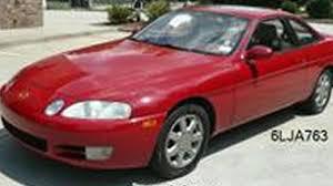 lexus sedan old penngrove woman killed missing lexus found abc7news com