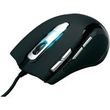 elecom gm 20 gaming mouse 5000dpi from conrad com