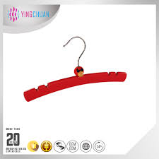 Hangers For Baby Clothes Baby Hangers Wholesale Baby Hangers Wholesale Suppliers And