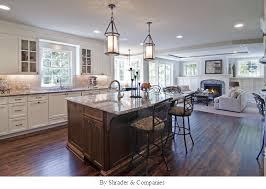 open floor plan home designs open floor plans small homes best best open floor plan home