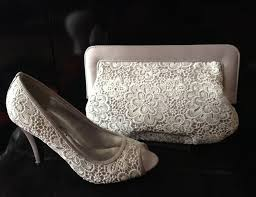 wedding shoes and bags 58 best wedding of the images on