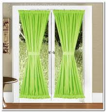 Sash Rod Curtains 20 Best Curtain Rods Images On Pinterest Window Treatments Inside
