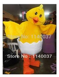 Egg Halloween Costume Compare Prices Easter Egg Costume Shopping Buy