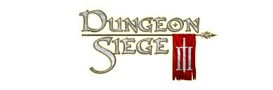 dungeon siege 3 codes dungeon siege 3 dungeon siege iii redeem codes for ps3 xbox360 and pc