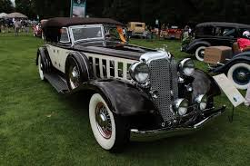chrysler phaeton 1939 chrysler royal classic car pictures things i love want