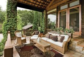 patio home decor epic outside patio decor 61 on home decorating ideas with outside