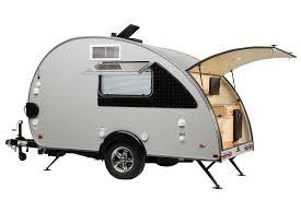 t b 320 cs floor plan nucamp rv t b teardrop camper