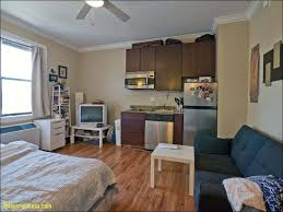 one bedroom apartments in statesboro ga one bedroom apartments in statesboro ga topnewsnoticias com