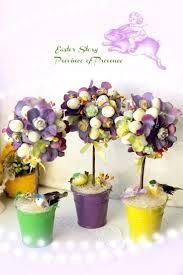easter decorations decorations easter egg decorating ideas crafts diy diy