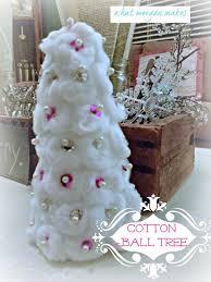Christmas Decoration Ideas Crafts 131 Best Dollar Tree Diy Crafts Images On Pinterest Dollar Tree