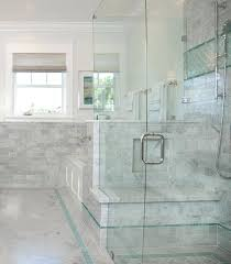 bathroom remodel design ideas coastal bathroom design ideas coastal bathroom tile ideas