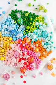 5 diy gender neutral baby shower ideas sugar u0026 cloth