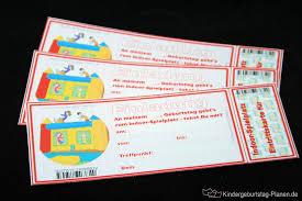 lustige einladungssprüche zum kindergeburtstag einladung indoorspielplatz kindergeburtstag planen de