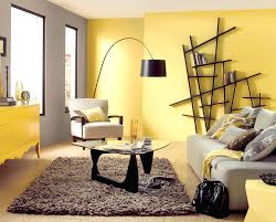 paint colors for bathrooms with yellow tile pale bedroom