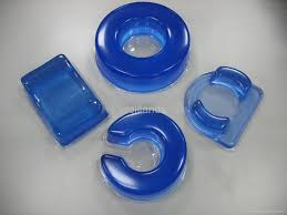 gel positioner cushion taiwan manufacturer therapies