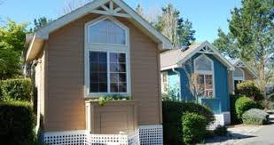 Tiny Houses For Rent In Florida 15 Best Tiny Houses For Sale In Colorado