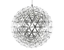 raimond suspension light hivemodern com