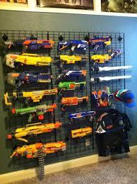 best 25 cheap nerf guns ideas on pinterest nerf gun games