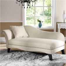 Large Chaise Lounge Sofa Large Chaise Lounge Sofa 2018 Couches And Sofas Ideas