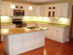 buying kitchen cabinets online u2013 stadt calw
