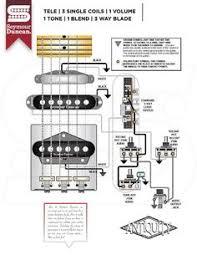 wiring diagram seymour duncan little 59 strat seymour duncan