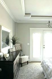 ceiling paint ideas ceiling paint ideas for living room tray ceiling ideas bedroom large