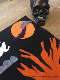 mommy to be halloween shirt halloween felt board u2013 a simple halloween craft for kids u2013 the