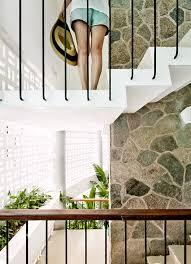 hotel boca chica in acapulco est living deck railing