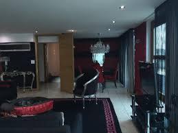 livingroom liverpool the living rooms liverpool coma frique studio 52fd8cd1776b