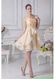 light yellow prom dresses bright pale yellow long prom dresses cheap