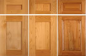 Mdf Kitchen Cabinets Reviews Mdf Cabinet Doors Classic Square Panel Mdf Cabinet Door Best 25