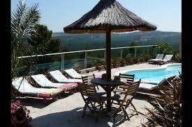 chambre d hotes calanques la palmeraie des calanques maison d hôtes avec piscine