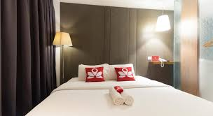 Zen Bedrooms Reviews Best Price On Zen Rooms Butterworth In Penang Reviews