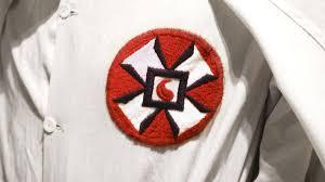 Kkk Halloween Costume Sale Klux Klan Dreams Rising 150 Founding Nbc