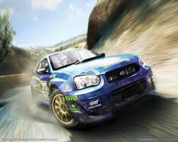 rally subaru forester colin mcrae rally 5 u0027 game subaru impreza wrc subaru pinterest