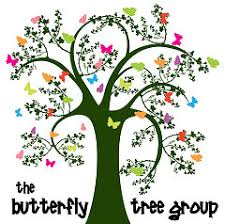 the butterfly tree an invitation p1 a2 flickr