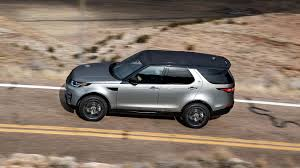 range rover land rover discovery 2017 land rover discovery first drive