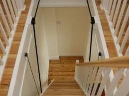 55 electric attic stairs electric attic stairs electric wiring